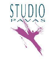 Studio P.A.V.A.S.