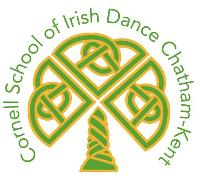 The Cornell School of Irish Dance