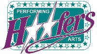 Hoofers Performing Arts