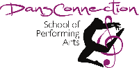 DansConnection School of Performing Arts