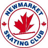 Newmarket Figure Skating Club