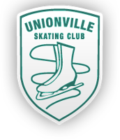 Unionville Skating Club