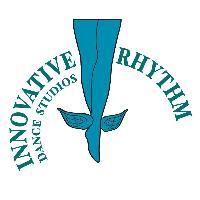 Innovative Rhythm Dance Studios