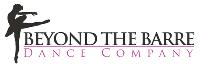 Beyond The Barre Dance Company