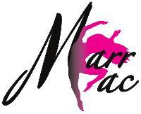 Marr-Mac Dance & Theatre Arts Centre