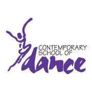 Contemporary School of Dance Ltd.