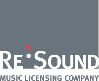 Re:Sound Music Licensing Company