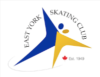 East York Figuring Skating Club