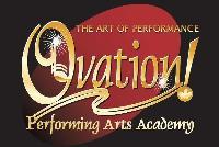 Ovation! Performing Arts Academy
