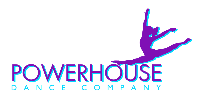 PowerHouse Dance Company