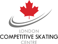 London Competitive Skating Centre