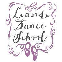 Leaside Dance School