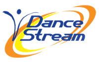 Dance Stream Studio