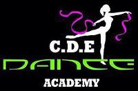 CDE Dance Academy