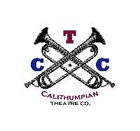 Calithumpian Theatre Company