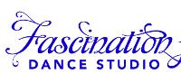 Fascination Dance Studio