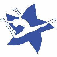 Star Dance Academy