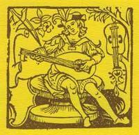 Serenata Music