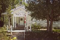 Chaffey's Lock & Area Heritage Society