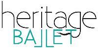 Heritage Ballet