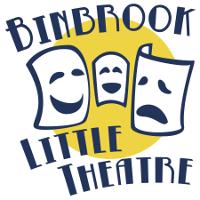 Binbrook Little Theatre