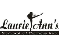 Laurie-Ann's School of Dance