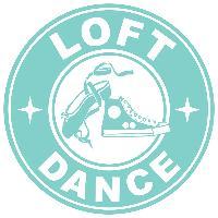 The Loft School of Art and Dance