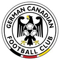 German Canadian Football Club