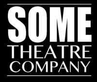 SOME Theatre Company
