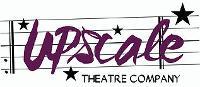 Upscale Theatre Company