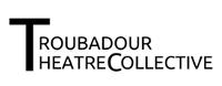 Troubadour Theatre Collective