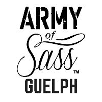 Army of Sass Guelph