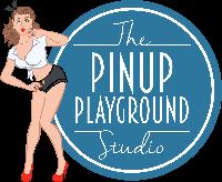 Pinup Playground