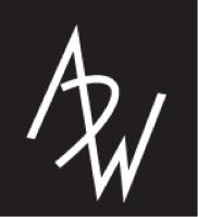 Allegro DanceWorks