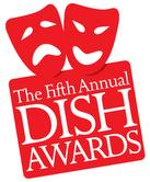 DISH Awards