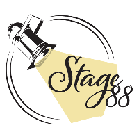Stage 88