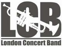 London Concert Band