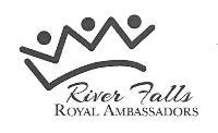 River Falls Royal Ambassadors