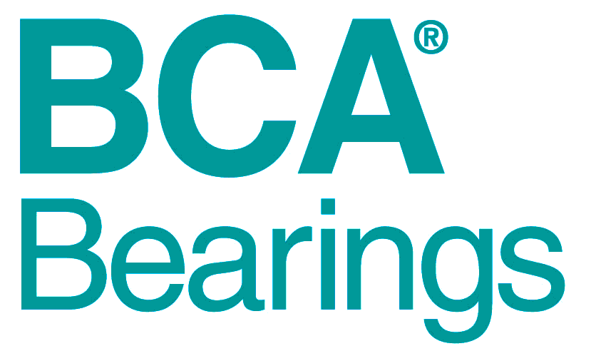 BCA Bearnings