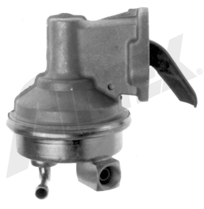 Image of Airtex Fuel Pumps 41618 Mechanical Fuel Pump Fits 1982-1986 Chevrolet C10