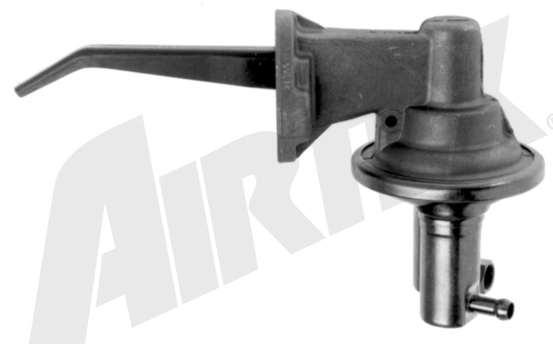 Image of Airtex Fuel Pumps 60514 Mechanical Fuel Pump Fits 1986-1987 Dodge D100