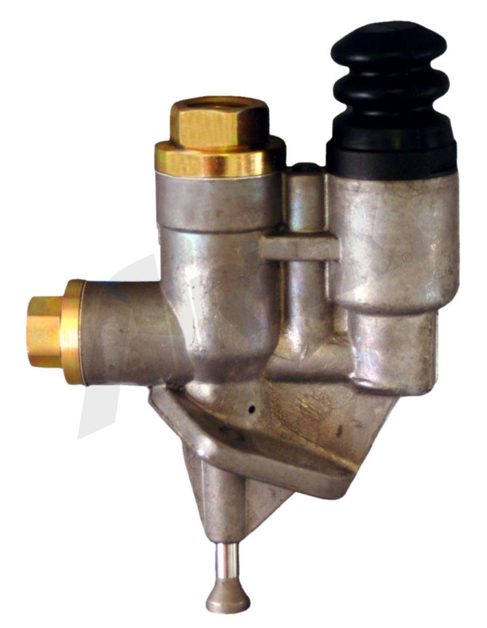 Image of Airtex Fuel Pumps 73104 Mechanical Fuel Pump Fits 1994-1998 Dodge Ram 2500