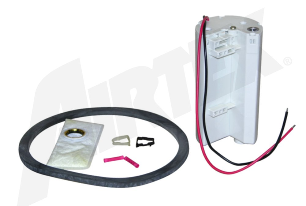 Image of Airtex Fuel Pumps E2063M Fuel Pump Module Assembly Fits 1989-1997 Ford F53