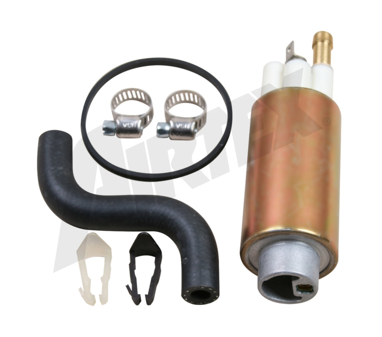 sapiensman discount auto parts onlineairtex fuel pumps e2073 electric fuel pump fits 1987 1992 ford mustang