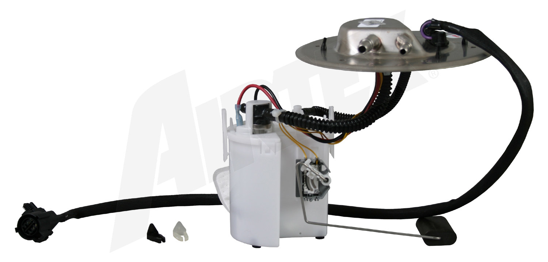 sapiensman discount auto parts onlineairtex fuel pumps e2203m fuel pump module assembly fits 1998 1998 ford mustang