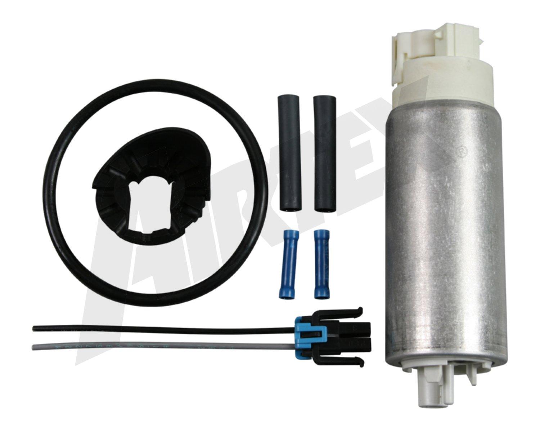 Image of Airtex Fuel Pumps E3290 Electric Fuel Pump Fits 1993-1993 Oldsmobile Cutlass Cruiser