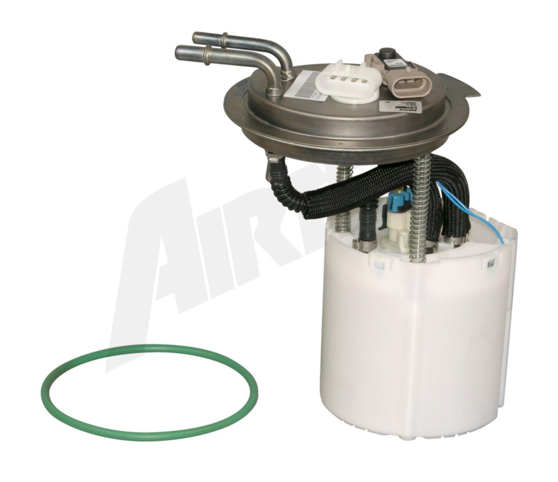 Fuel Pump Module Assembly AIRTEX E3706M fits 2005-2007 GMC Yukon XL 1500