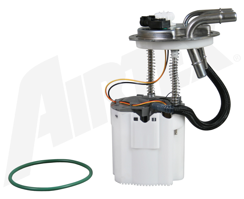 Airtex E3747M Fuel Pump Module Assembly