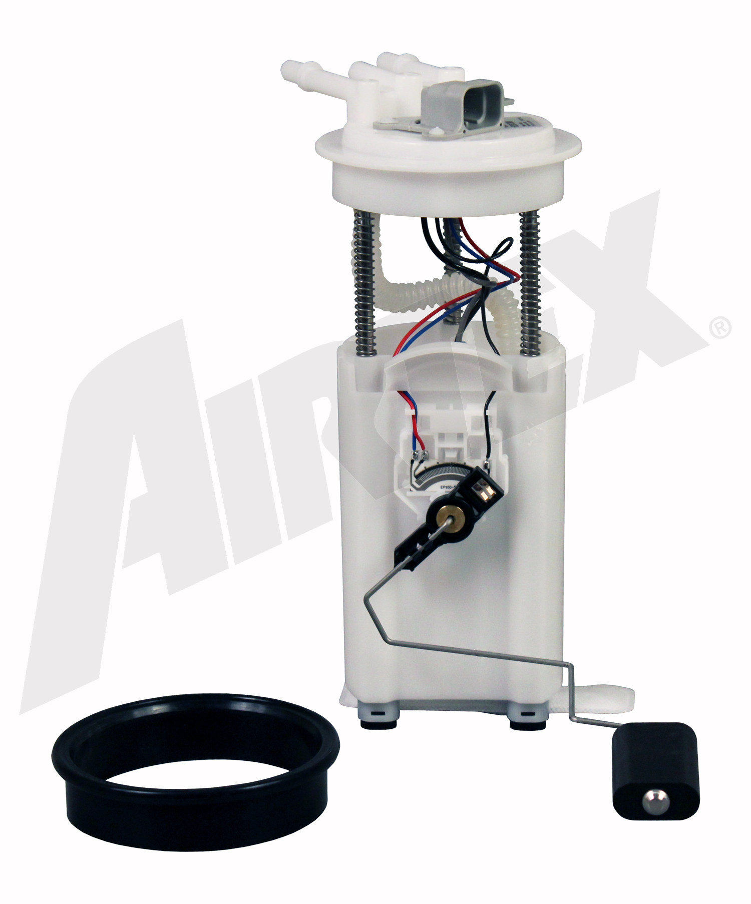 Image of Airtex Fuel Pumps E3913M Fuel Pump Module Assembly Fits 1994-1996 Cadillac DeVille