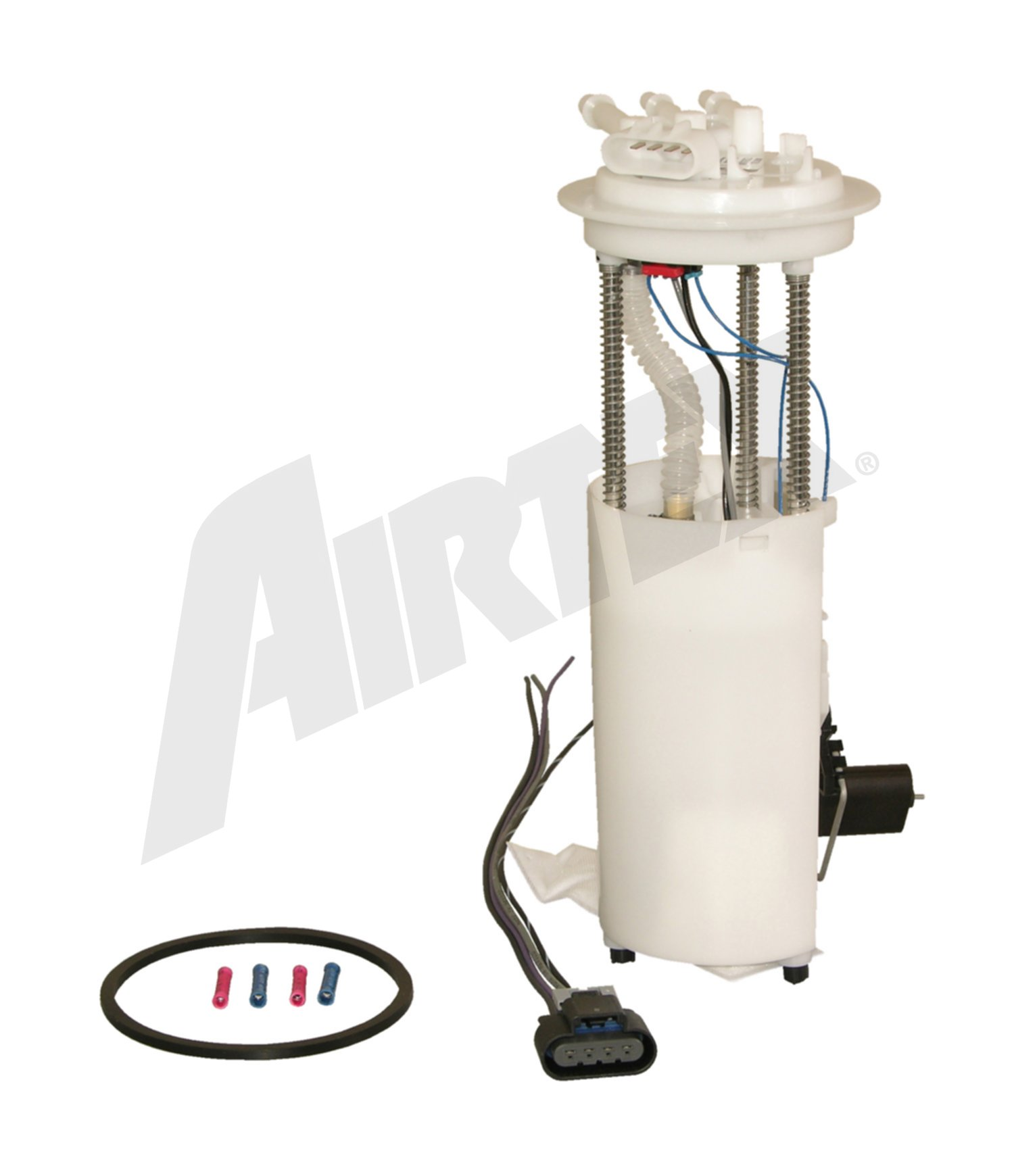 Image of Airtex Fuel Pumps E3935M Fuel Pump Module Assembly Fits 1997-1997 Cadillac DeVille